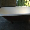 clawfoot-tub-photo