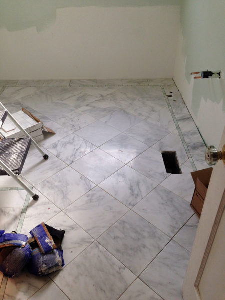 IMG_0130-bathroom-floor-tile