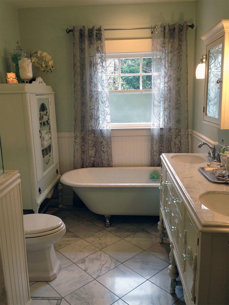 bath1-coloradjusted