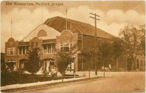 Natatorium1912a