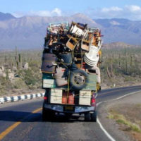 overloaded-moving-truck